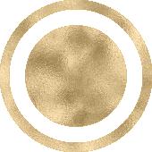 Power House Gold Bullet