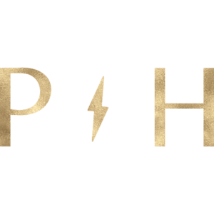 Power House Site Icon