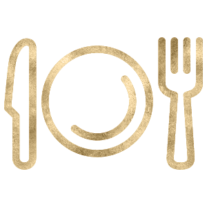Power House Cutlery Icon
