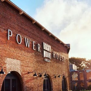 Power House Blog Post Image