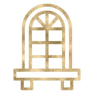 Power House Venue Icons Windows