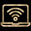 Power House Wireless Internet